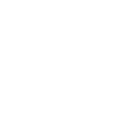 The logo of Mountain Training UK provide training & assessment courses for the CWI & RCI on behalf of the MTuk